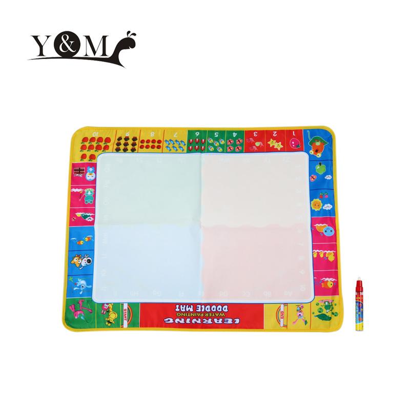 peinture enfants promotion achetez des peinture enfants. Black Bedroom Furniture Sets. Home Design Ideas