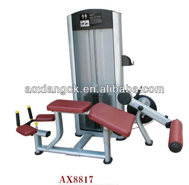 Commercial fitness/ Gym equipment/best price