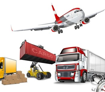 International tnt air freight rates cheapest china air freight from china to colombia