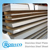 supplier of 1.4408 stainless steel 306
