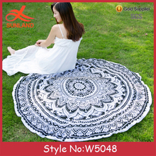 W5048 New Fashion Knit Baby Blanket Pattern SUNSHINE pattern for crocheted blanket