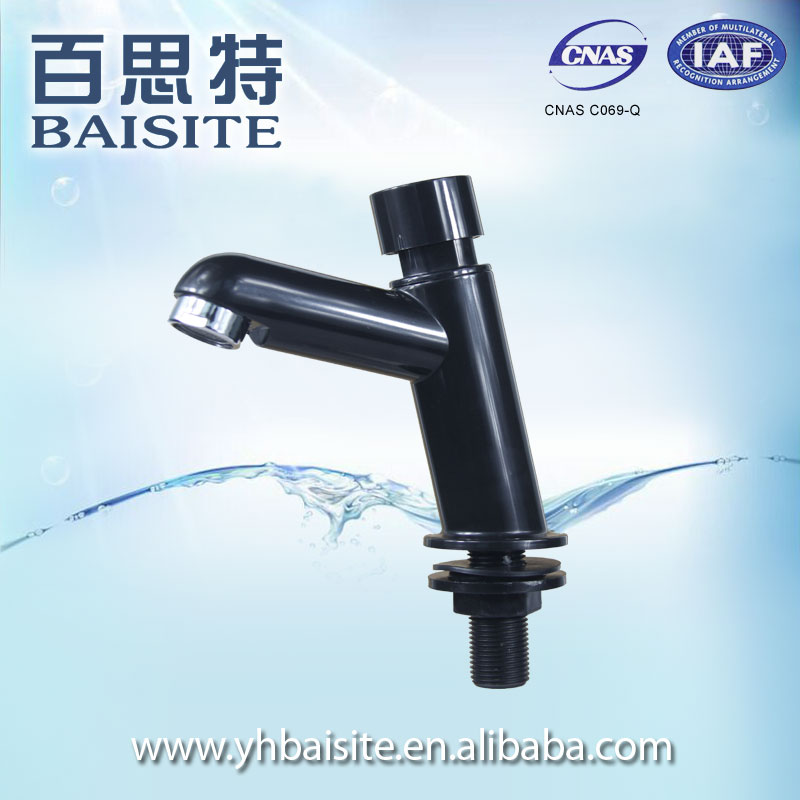 Professional China Faucet Latest Water Single Funtion Mixer Tap Kitchen Custom Modern Wash Basin Faucet