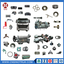 High quality Howo truck parts crude oil engine WD615.44 WD615G.220 WD12.336 WD615.47 WD615.67 at low price