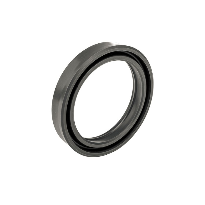 JST seals hydraulic wiper seal/dust seal/scraper seal used to stop the entry of impurities