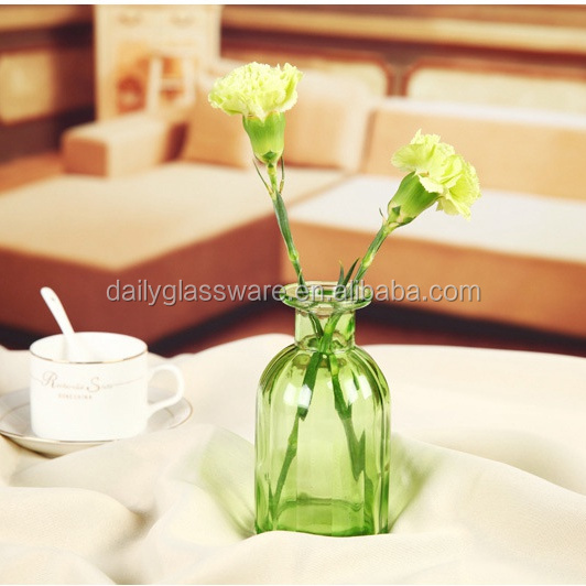 Mini Glass Vases Mini Glass Vases Suppliers And Manufacturers At