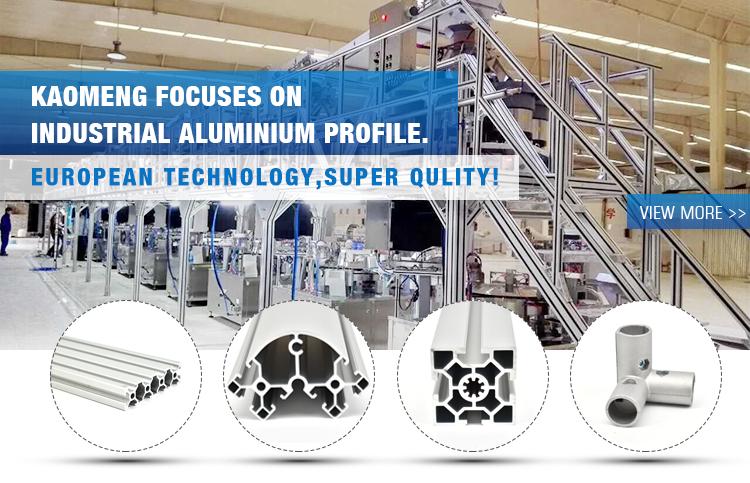 Catalogo de perfiles de aluminio fabricantes precio de perfiles aluminio perfil de aluminio