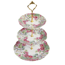 Tiered Plastic Cake Stand Tiered Plastic Cake Stand Suppliers And