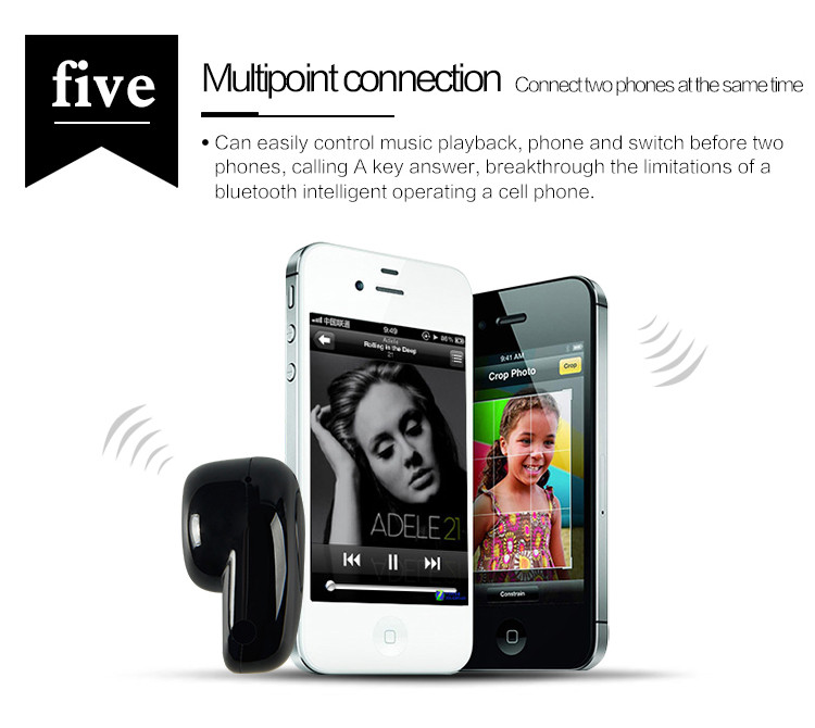 Tamil Music Mp3 Songs Download Electronic Accessories Micro Invisible Wireless Bluetooth Gaming Headset For Mini Mp3 Player Buy Gaming Headset Electronic Accessories Gaming Headset Micro Invisible Gaming Headset Product On Alibaba Com
