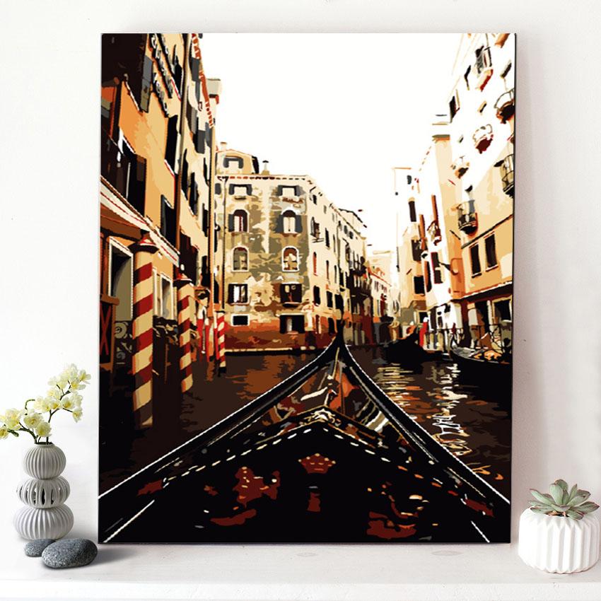 Venta al por mayor cuadros retro-Compre online los mejores cuadros ...