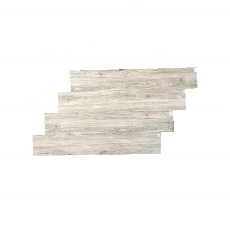 Good Price Pvc <strong>Flooring</strong> 0.5mm Wear Layer Vinyl <strong>Flooring</strong> Plank Lvt