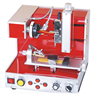Cheap Date and Number CNC Ring Engraving Machine Price