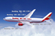 Flights Tickets Booking