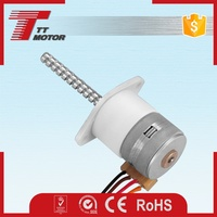 Spraying machine torque stepper 90 degree right angle dc gear motor