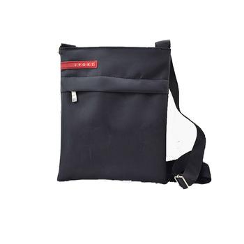 a177cea413f0 Chest Pack Messenger Bag Cheap Crossbody Mobile Phone Shoulder Sling Bag  For School Teenagers Kids Sling