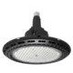 UL (E481495) approval 2016 new 100w 120w 150w 200w 240w UFO led high bay light MeanWell driver 8 years warranty SAA DLC