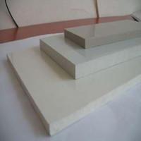 100% virgin Polypropylene/ PP Sheets manufacturer