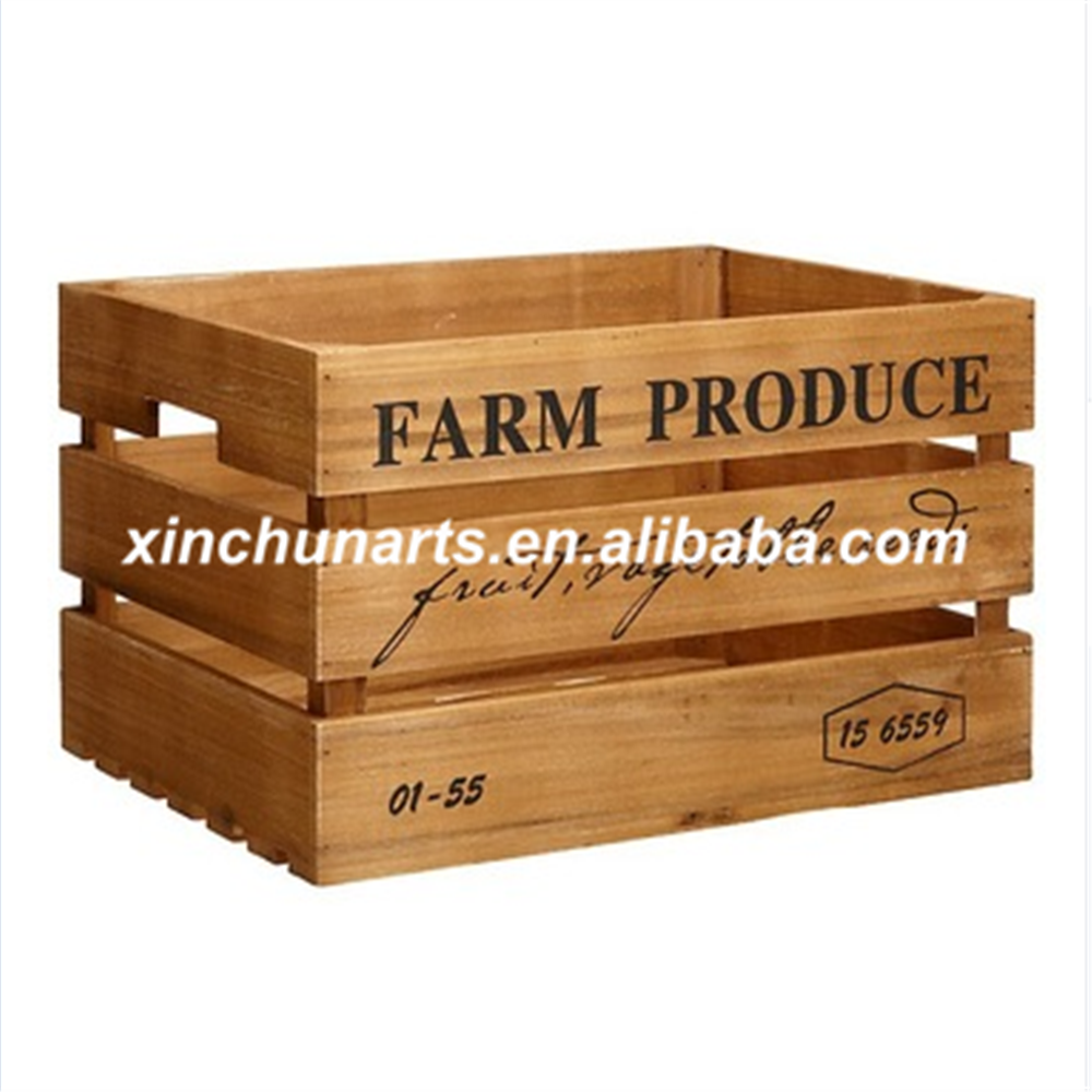 Design Wine Crates cheap wooden wine crates for sale suppliers and manufacturers at alibaba com