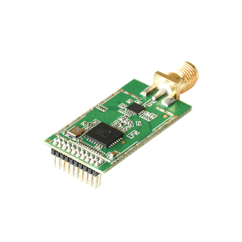 Lora.House long distance smart home house device module RF Sx1276 chip Lora module 868mhz