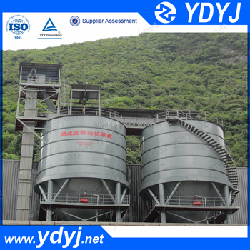 China Professional Limestone bucket lift vertical conveyor for sale