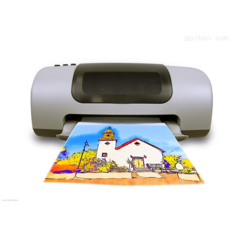 Прикольные картинки для печати на принтере цветные