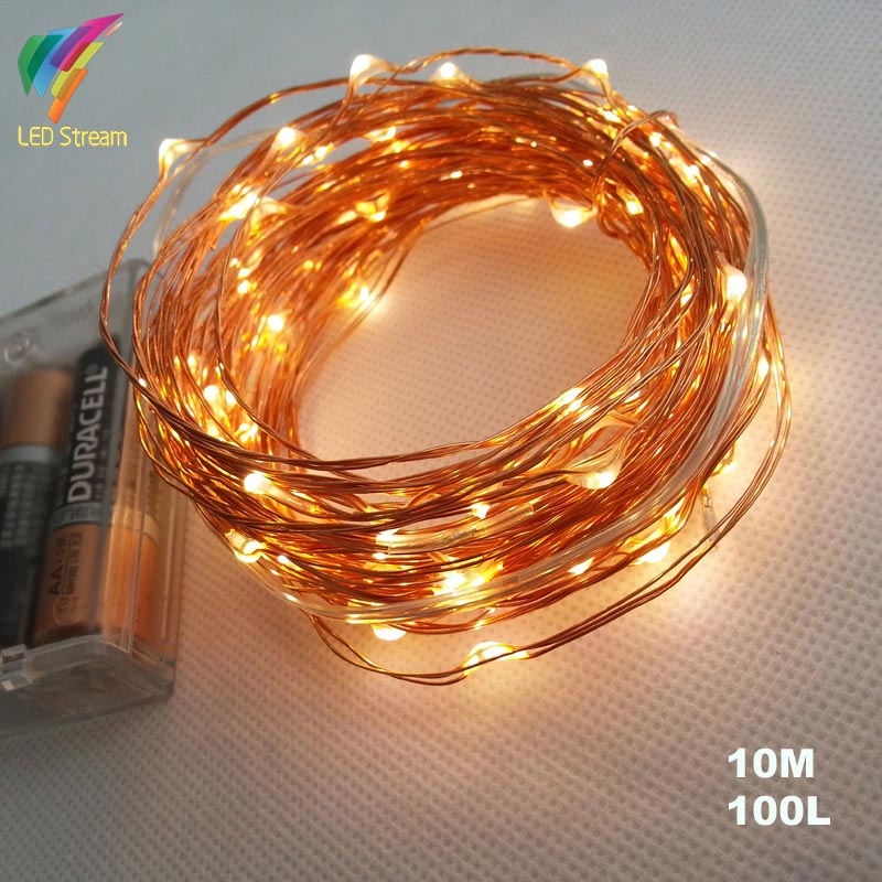 Online Buy Wholesale Wedding Fairy Lights From China