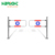 Turnstile Barrier Swing Gate for Supermarket Access Control