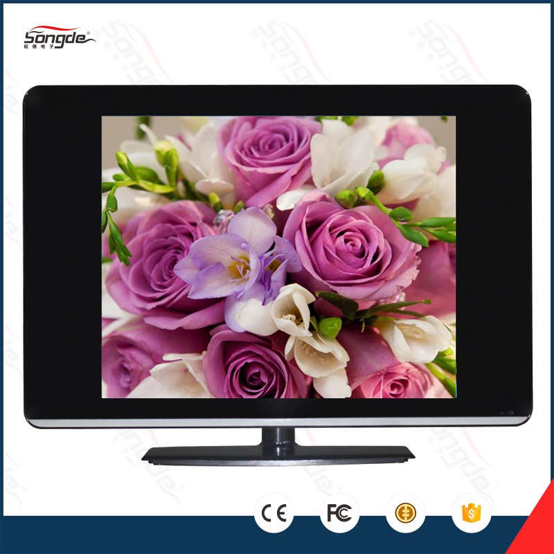 Led tv manufacturers wholesale 15 inch lcd tv price in bangkok