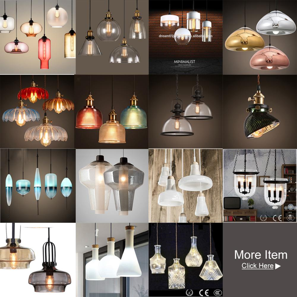 Modern diy iq lamps philippines chandelier buy philippines modern diy iq lamps philippines chandelier arubaitofo Images
