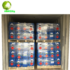 high quality industrial grade price formic acid 85%