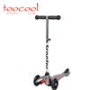 China factory trick scooters for children's TK02