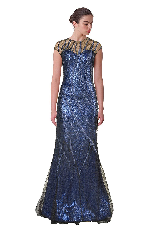 Cheap Sequin Evening Wear, find Sequin Evening Wear deals on line at ...