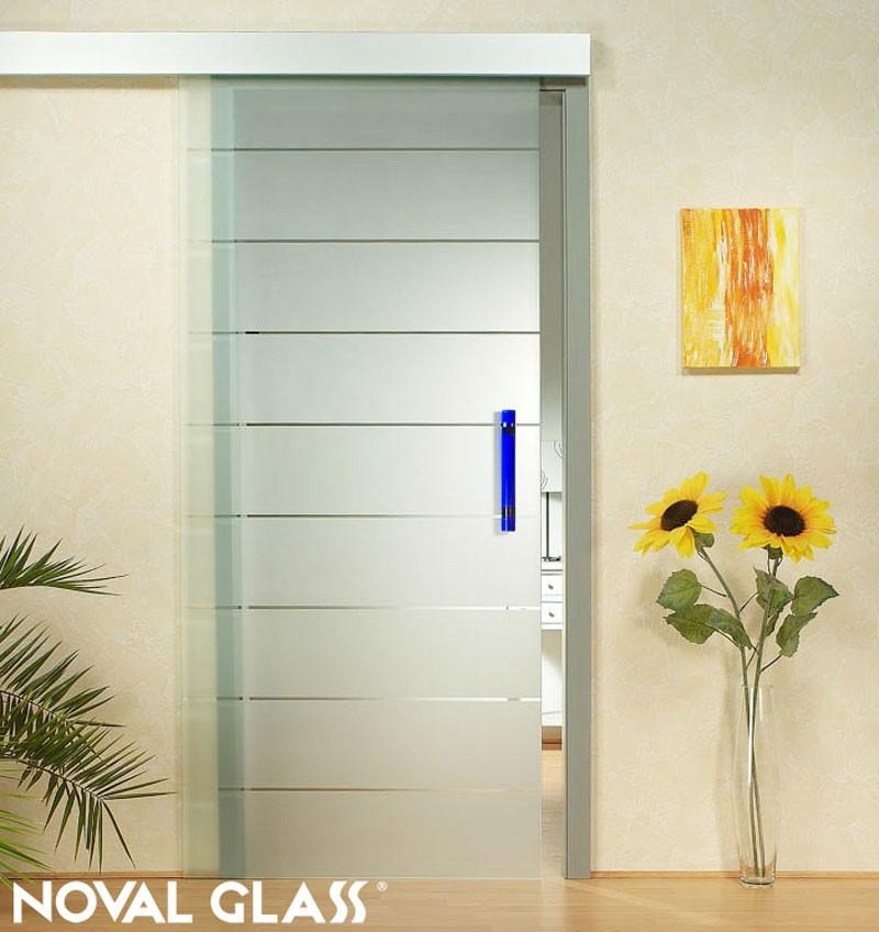 6mm nonfingerprint frosted glass shower wall panels for