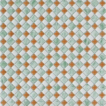 Kajaria Park Fliesen Fußboden Keramik 50x50 Küche Fliesen Design ...