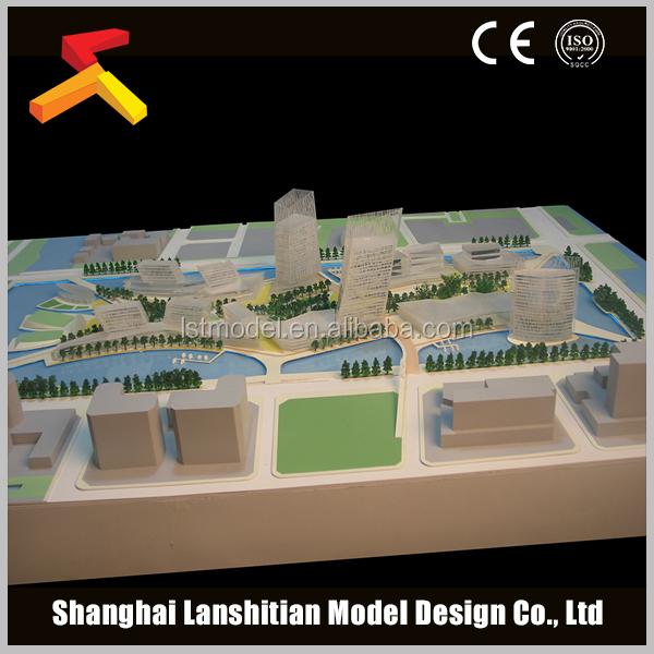 d para casas modulares de lujo house