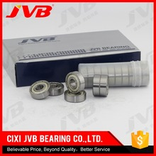 Hot Sale High Precision Low Noise high performance 608 ball bearings for shower room