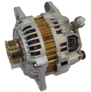 How Much Does An Alternator Cost >> Odm Good Price Alternators Alternator For Mazda 323 626 Mx6 Mx5 Fp34 18 300a Buy Alternator Alternator 230v 3kw Alternators Prices Product On