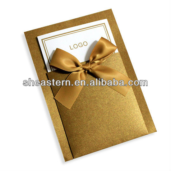 Invitation Envelope Design Buy Invitation Letter Envelope Wholesale