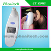 Baby ear thermometer / digital braun ear thermometer