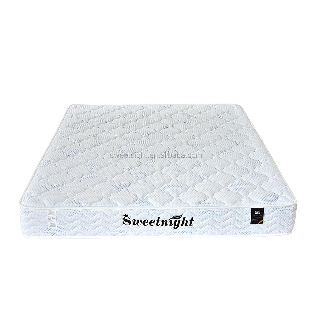 roll pack mattress roll pack mattress suppliers and manufacturers