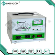 MINGCH TND Series 220V AC Type Automatic Voltage Regulator / Stabilizer