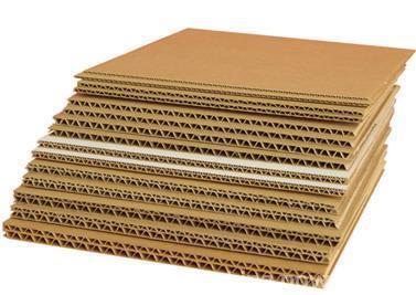 ปรับแต่งเท่านั้น/กล่องกระดาษแข็งบรรจุภัณฑ์/ที่กำหนดเองโลโก้พิมพ์กล่องกระดาษบรรจุภัณฑ์เสื้อผ้า