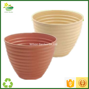 wholesale plastic big planter outdoor flower pots pots uk buy pots