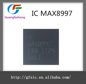 Replacement POWER IC MAX8997 for Samsung galaxy S2 I9100 galaxy s4 i9500