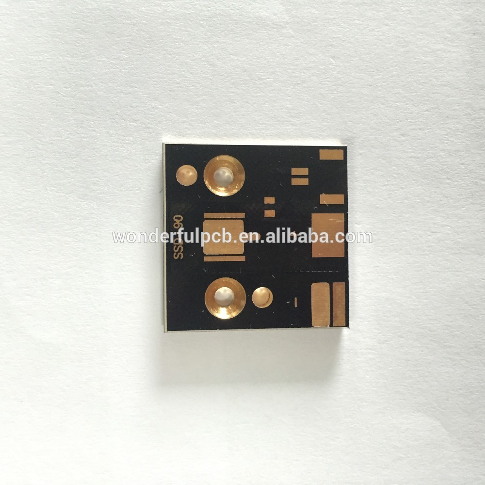 Chinese Fr4 Pcb Board Suppliers And Six Layer Printed Circuit Manufacturers At