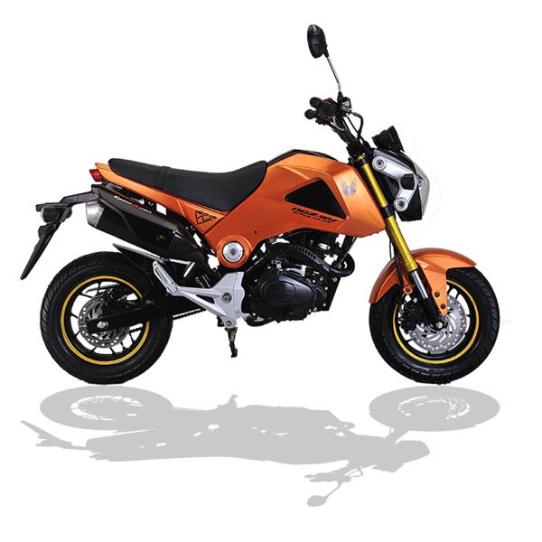 race bike (150cc) wonjan-suzuki engine,motorcycle,,motorbike