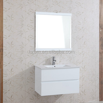 2017 used bathroom vanity cabinets bm18 80w buy used