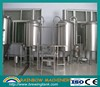 Beer Brewing Line 200l 300l ,Craft Brewing System
