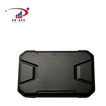 Gps car tracking device <span class=keywords><strong>Xe</strong></span> Hệ Thống Theo Dõi Mini GPS GSM tracker cho <span class=keywords><strong>xe</strong></span>/<span class=keywords><strong>taxi</strong></span>/<span class=keywords><strong>xe</strong></span>