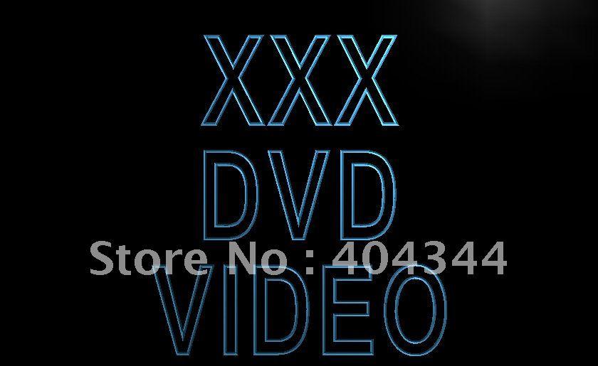 Xxx Adult Vidio 84