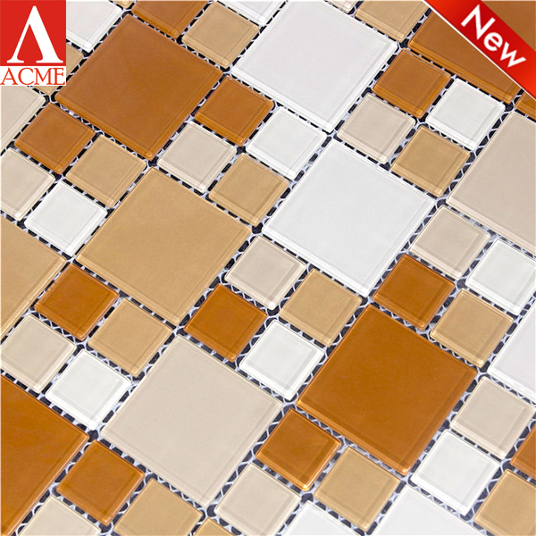 Swimming Pool Tiles For Sale Wholesale, Pool Tile Suppliers - Alibaba